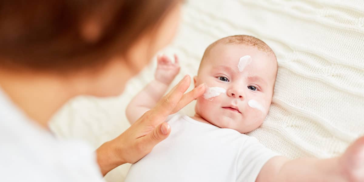 soin-hydratant-bebe