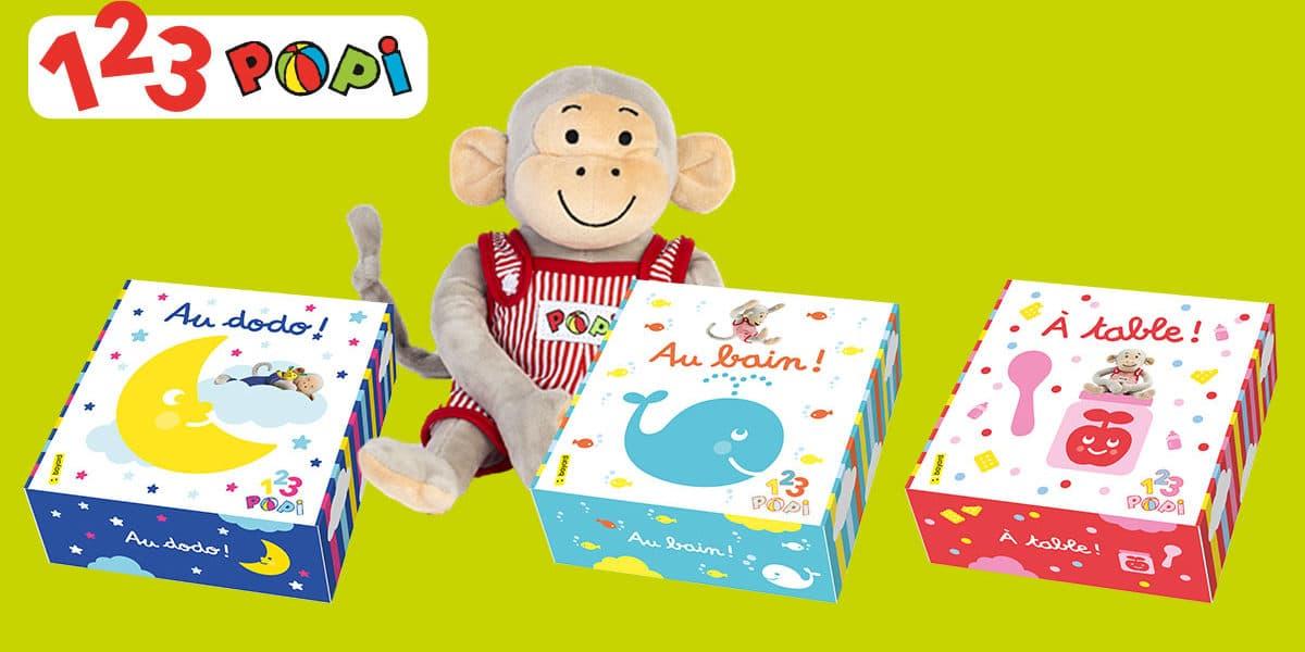 POP-123-Popi-boxes