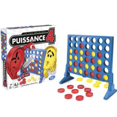 Puiance-4-Hasbro