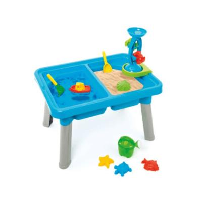 Table-Explorbul