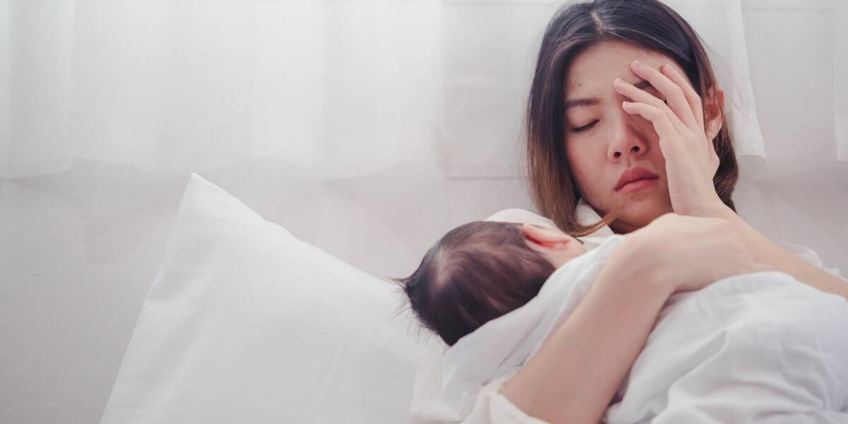 astuces-jeunes-parents-fatigue