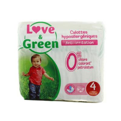 couche-culotte-love-and-green