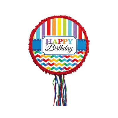 pinata-hapy-birthday