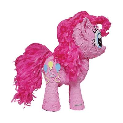pinata-petit-poney