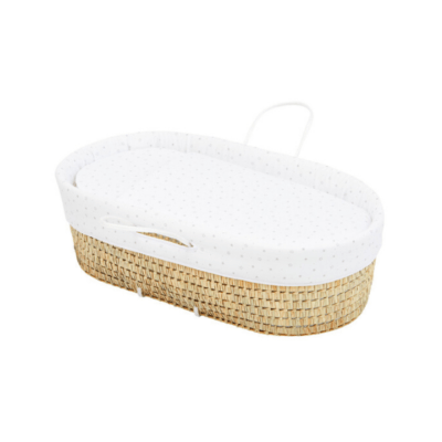 Couffin-Cotton-Juice-baby-Home