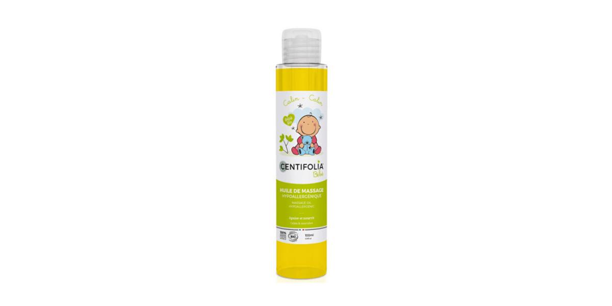 Huile-massage-bio-Centifolia