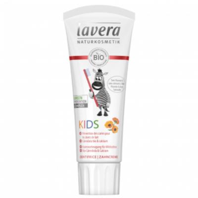 dentifrice-enfants-lavera.jpg