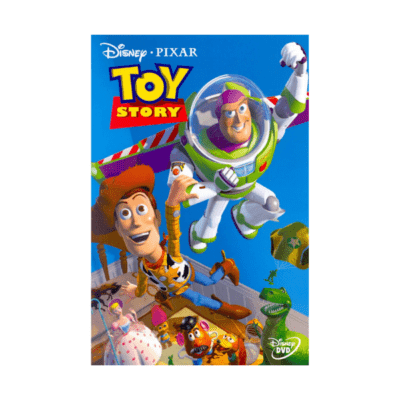 dessin-anime-toy-story