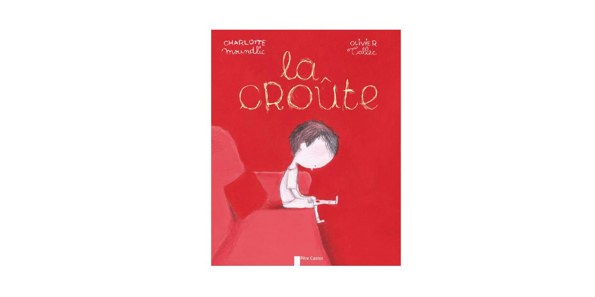 la-croute