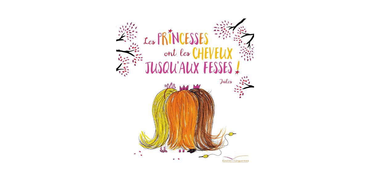 les-princesses-cheveux-longs