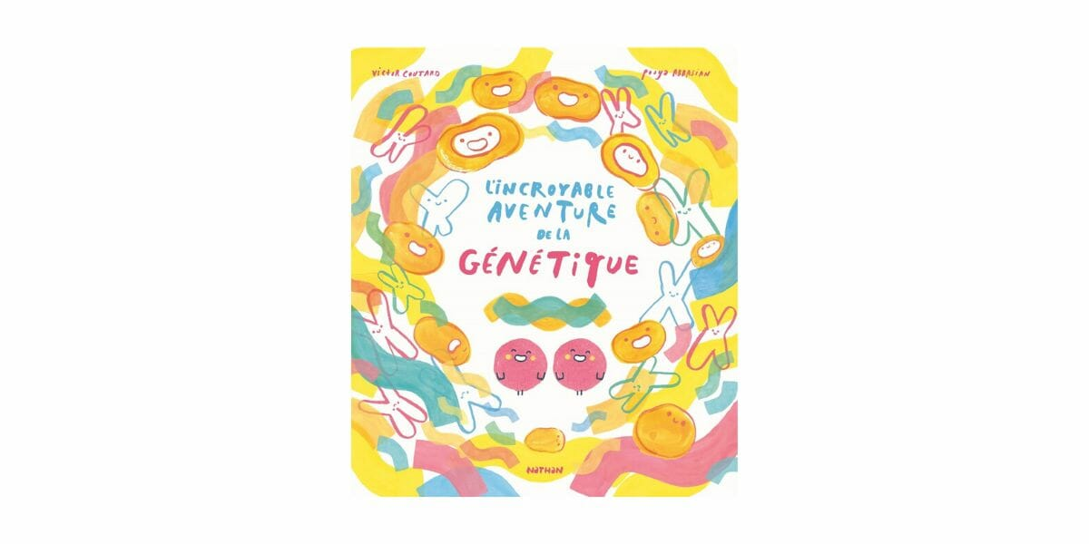 lincroyable-aventure-genetique