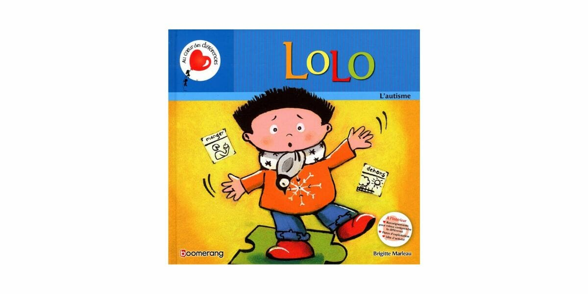 lolo-autisme
