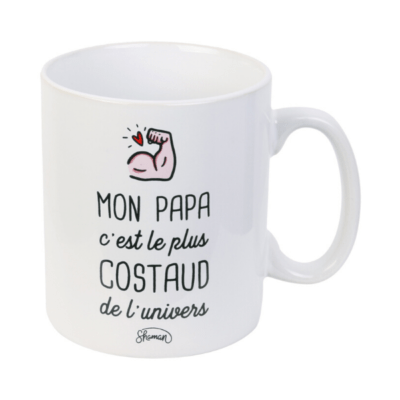 mug-XL-papa-la-chaise-longue