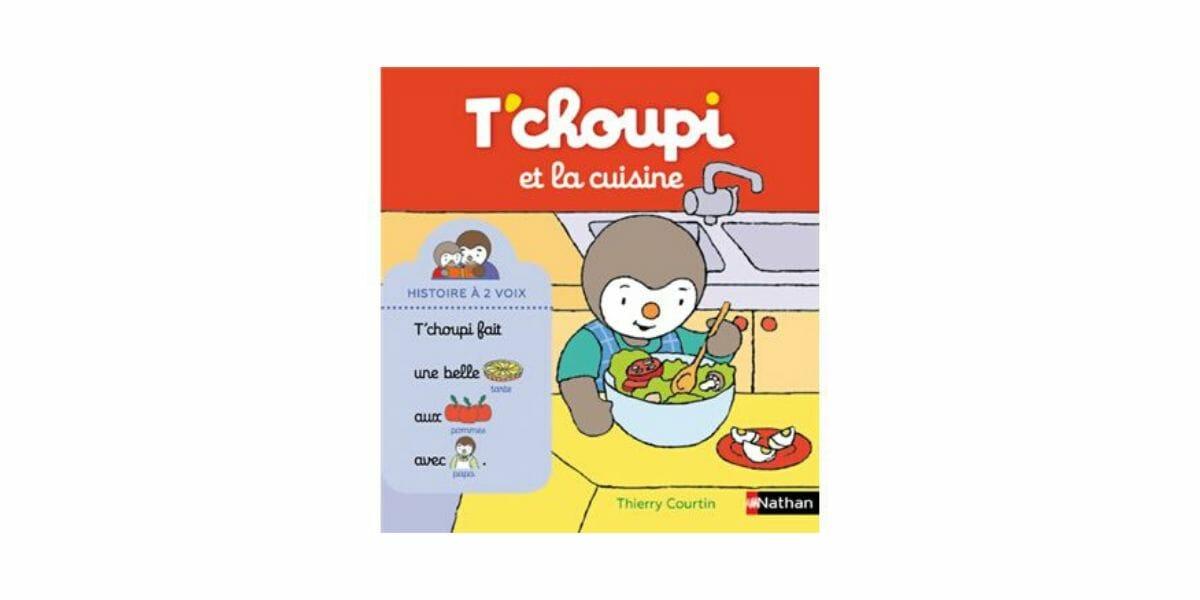 t-choupi-et-la-cuisine