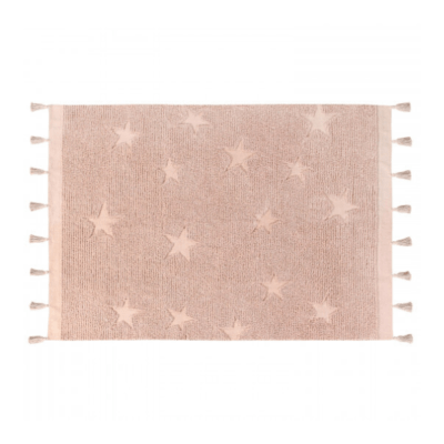 tapis enfant marque Alfred & Compagnie