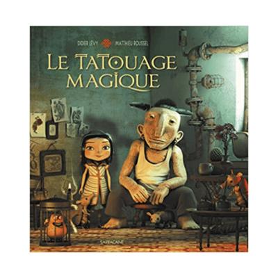tatouage-magique-Sarbacane