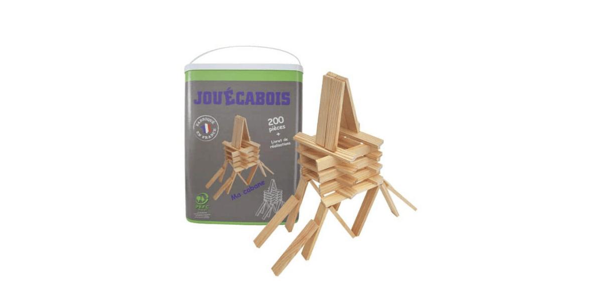 Jouécabois