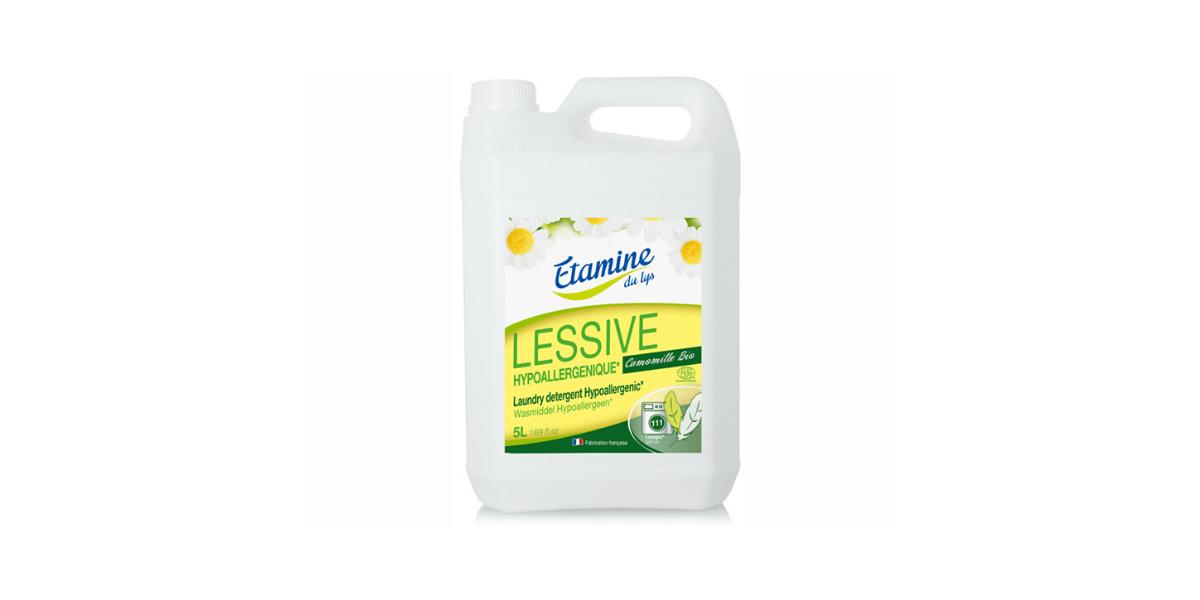 Lessive-bio-Etamine-Lys