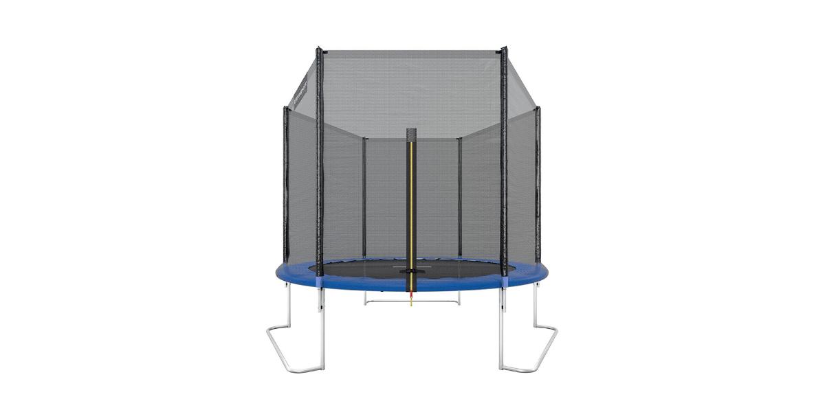 trampoline marque Ultrasport