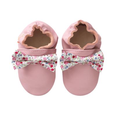chaussures-souples-tichoups