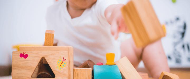marque-de-jouet-ecologique-bio