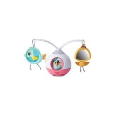 mobile bébé 2 en 1 Upside Down marque Tiny Love