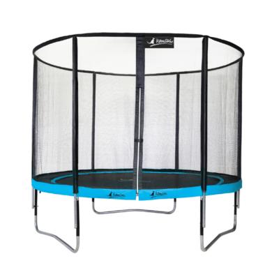 trampoline pour enfant marque Kangui