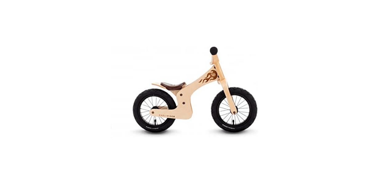 Draisienne-Early-Rider-Lite