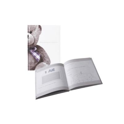 Journal-naissance-My-little-bear