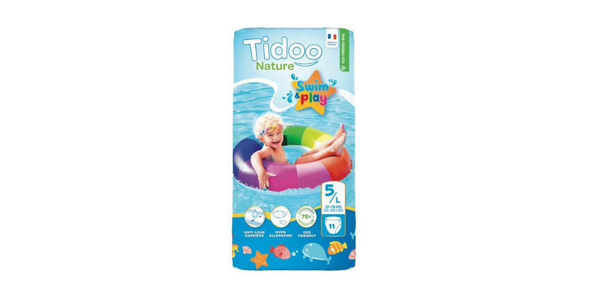 maillot-couche-Tidoo-Swim&Play