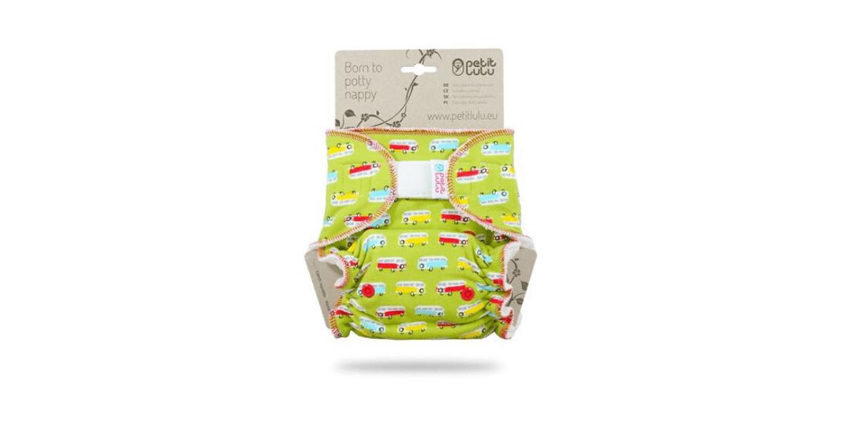 petit-lulu-couche-lavable