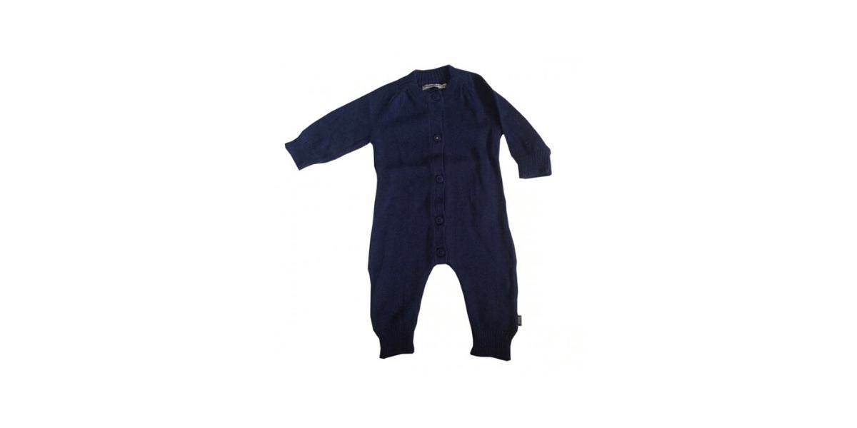 pyjama bébé marque IMPS & ELFS
