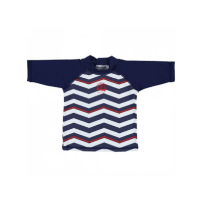 tee-shirt-anti-uv-archimede