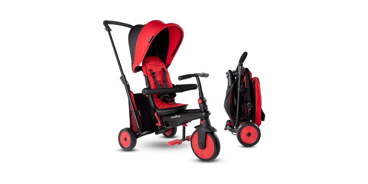 tricycle-bebe-pliable-smartrike-str3