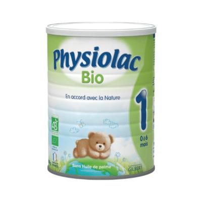 Lait-bio-Physiolac (2)