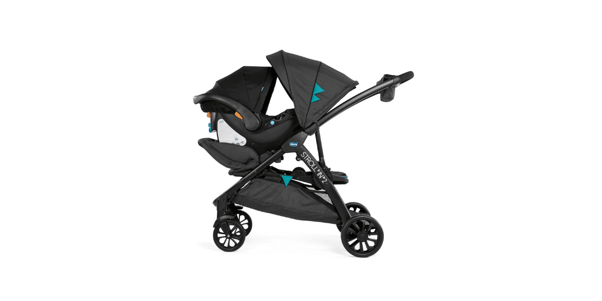Poussette-double-Stroll-in-2-Chicco