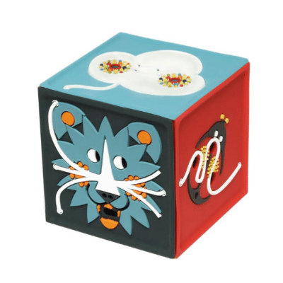 cube-histoires-la conteuse