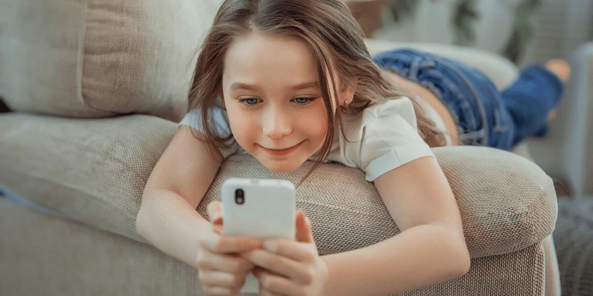 Pédophilie sur Tik-Tok et Snapchat
