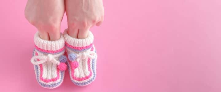 preparer-arrivee-de-bebe