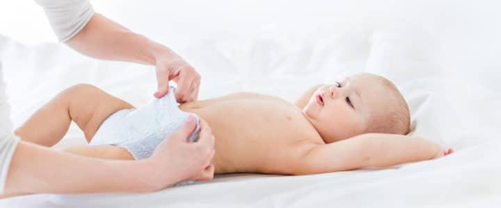 substances-chimiques-couches-bebe-propres
