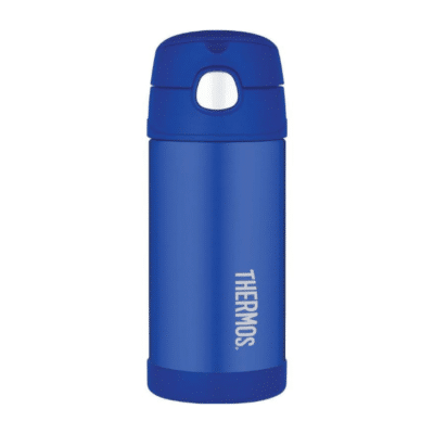 Gourde-FUNtainer-Thermos