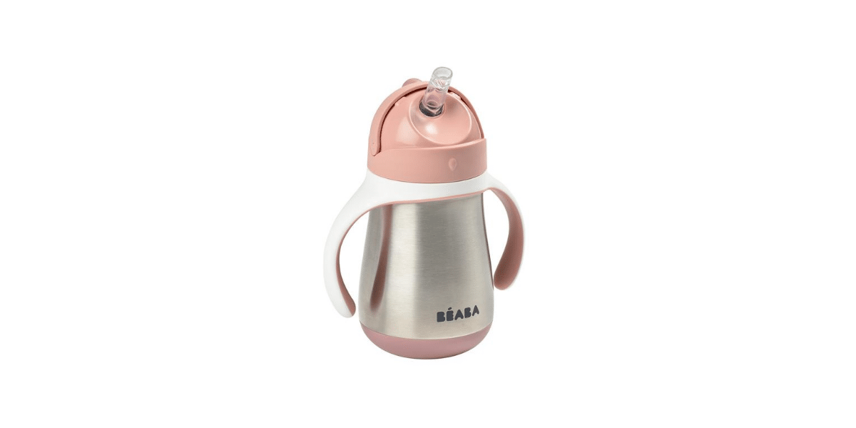 Tasse-paille-inox-250-ml-Béaba