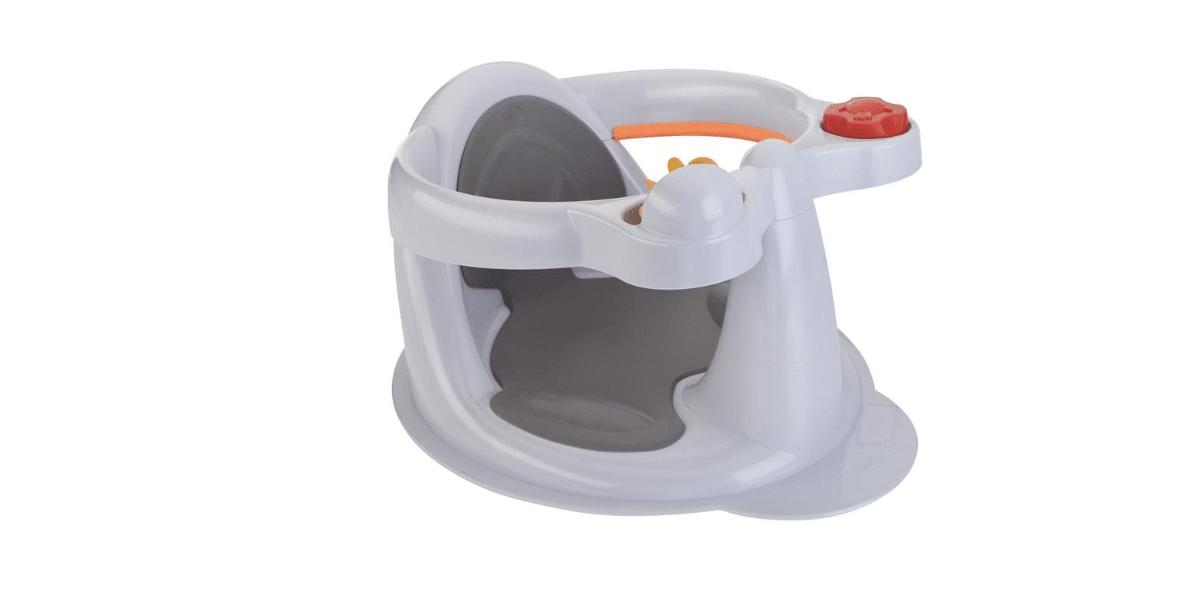 anneau-bain-tigex