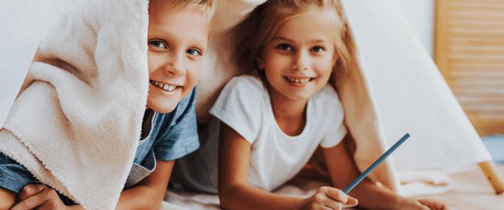 chambre-enfant-partagee
