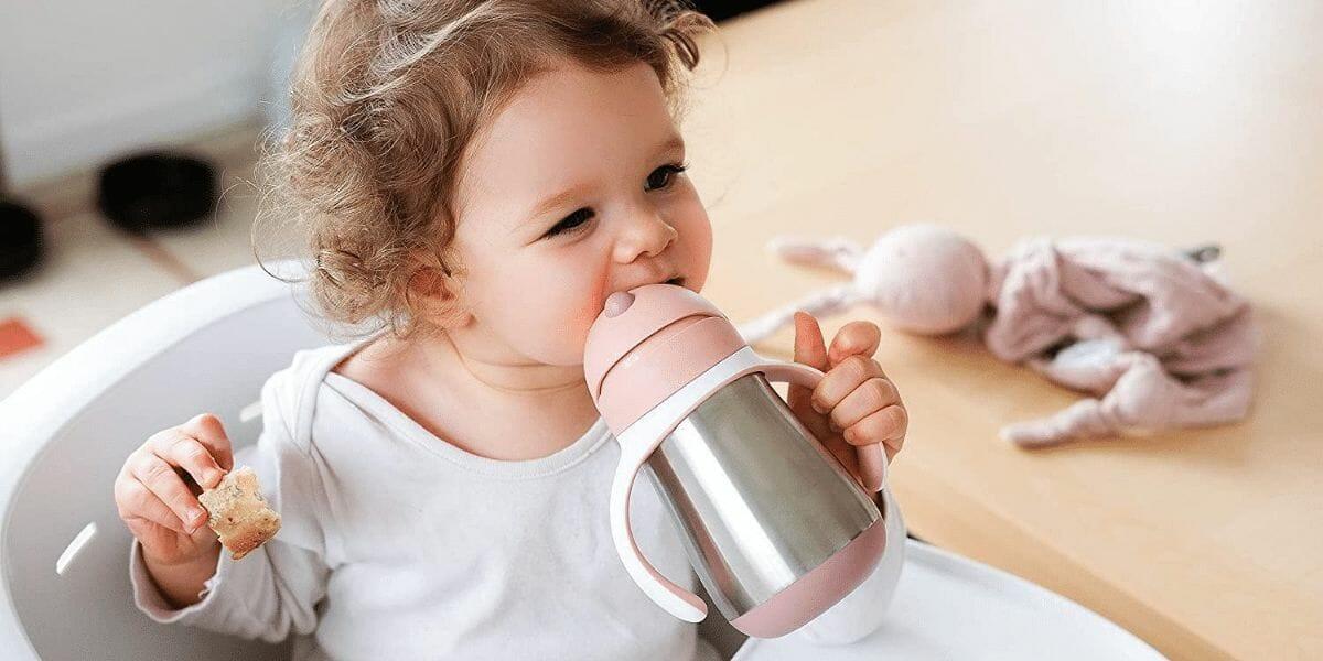 tasse-bebe-anti-fuite-apprentissage