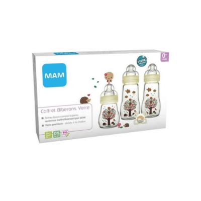 Coffret-biberons-verre-naissance-Mam