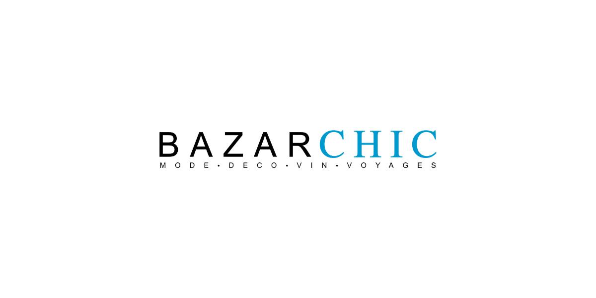 bon-plan-bazar-chic