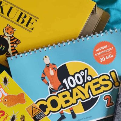 box-La-Kube