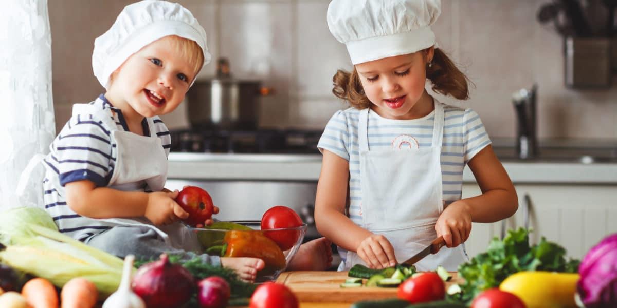 box-repas-panier-cuisine-famille-enfants