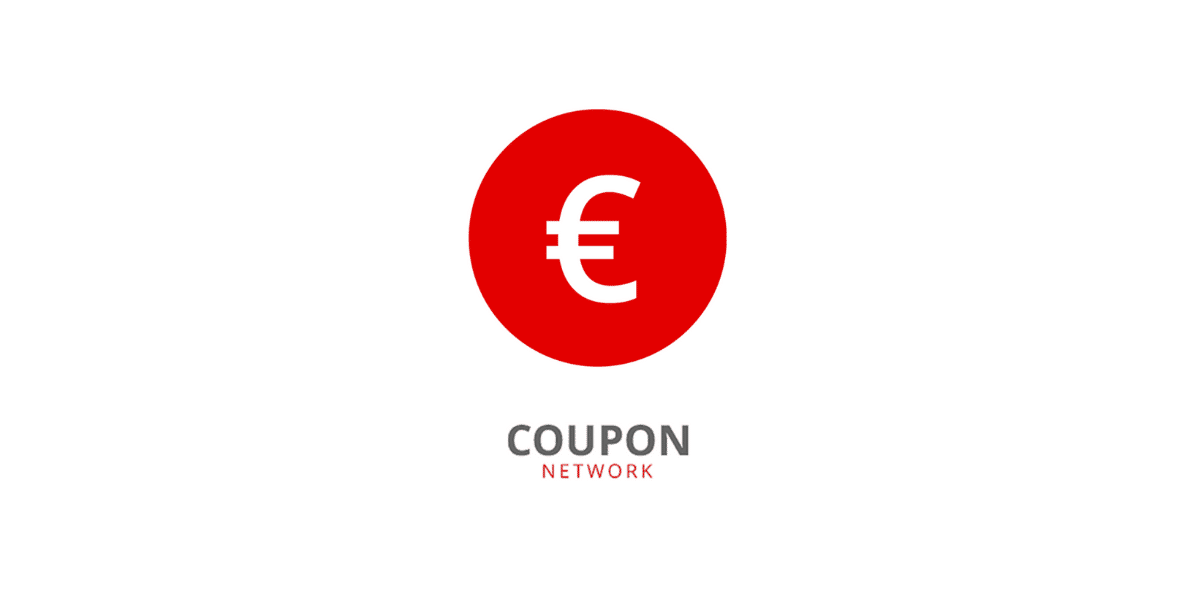 coupon-network (2)
